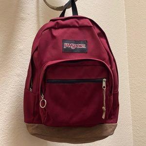 JanSport Originals Backpack..